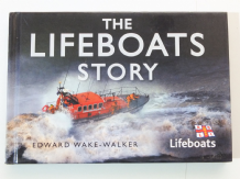 Life Boats Story : The (Wake-Walker 2012)